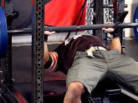 Тренировки для занятых: 20-ти минутная программа тренировок для набора мышечной массы