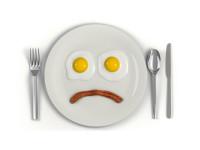 Действительно ли так эффективна низкоуглеводная диета для похудения?