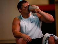 Какой протеин лучше для набора мышечной массы