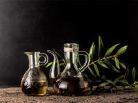 12 полезных свойств оливкового масла для организма