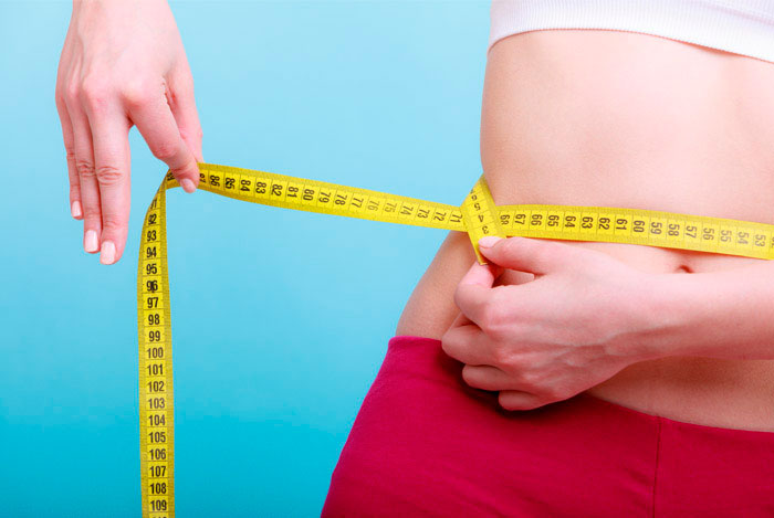 Как убрать жир с низа живота мужчине или женщине