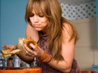 Узнайте у диетолога: сколько калорий нужно съедать в день, чтобы похудеть?