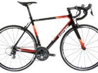 Ключевые факторы, которые следует учитывать перед покупкой шоссейных велосипедов