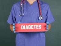 13 способов как предотвратить сахарный диабет