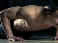 Схемы для новичков и профи как накачать грудные мышцы