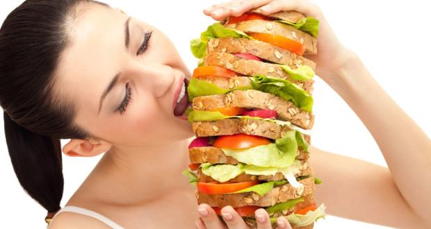 Сколько можно скинуть за неделю на гречке — Похудение