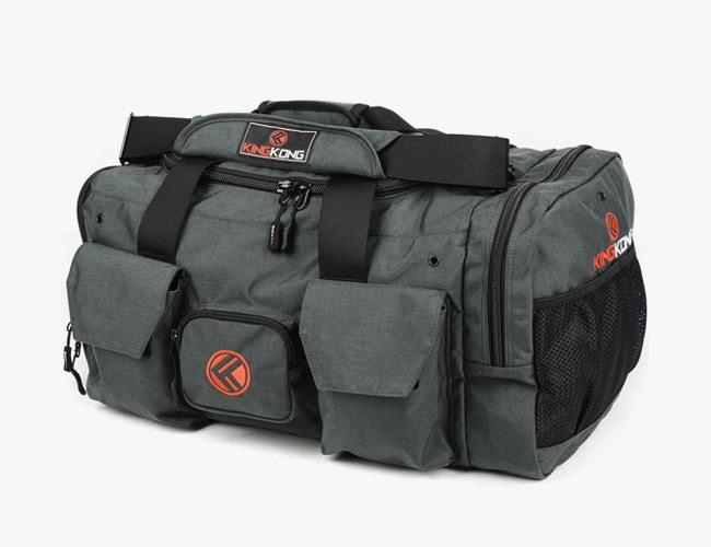 Спортивная сумка The Original King Kong Bag 3.0
