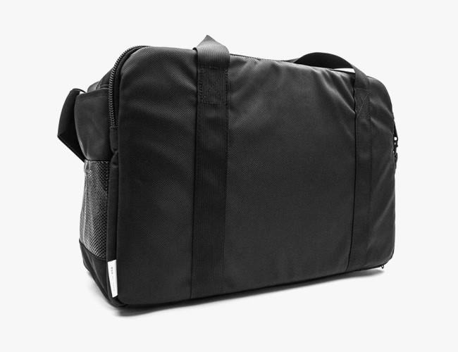 Спортивная сумка DSPTCH Gym/Work Bag