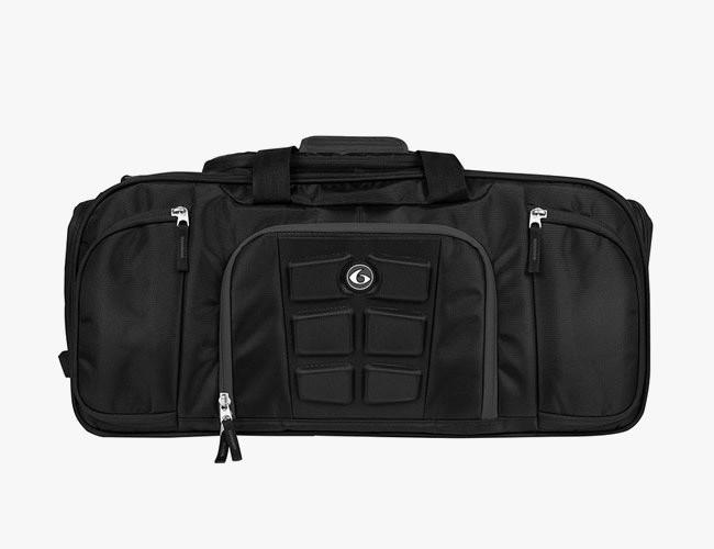 Спортивная сумка Six Pack Beast Duffel