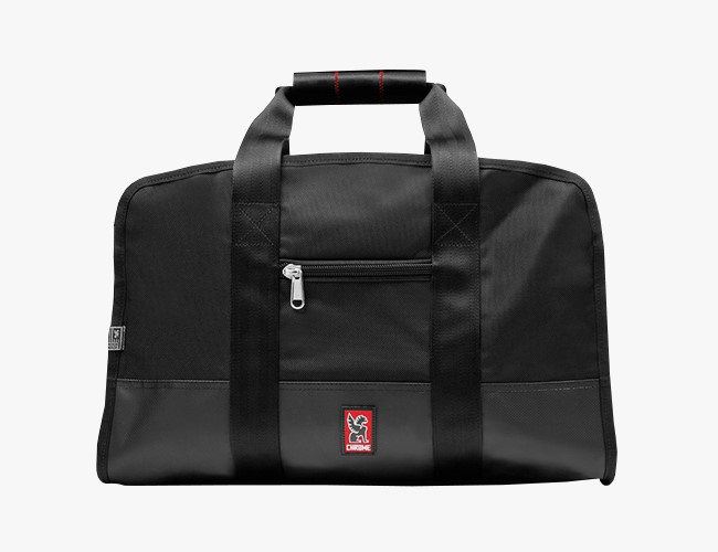 Спортивная сумка Chrome Small Duffle