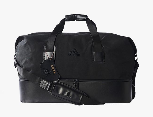 Спортивная сумка Adidas Copa Icon