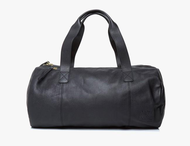 Спортивная сумка Herschel Supply Co. Bad Hills Sutton Bag