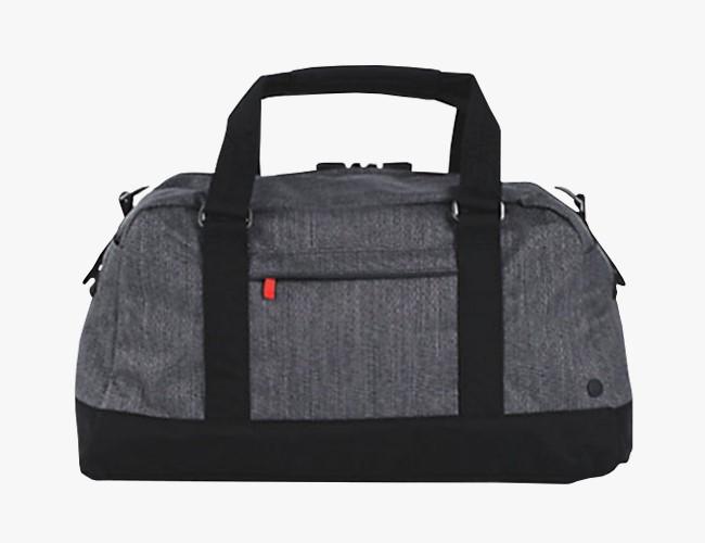 Спортивная сумка Lululemon In Your Element Duffle