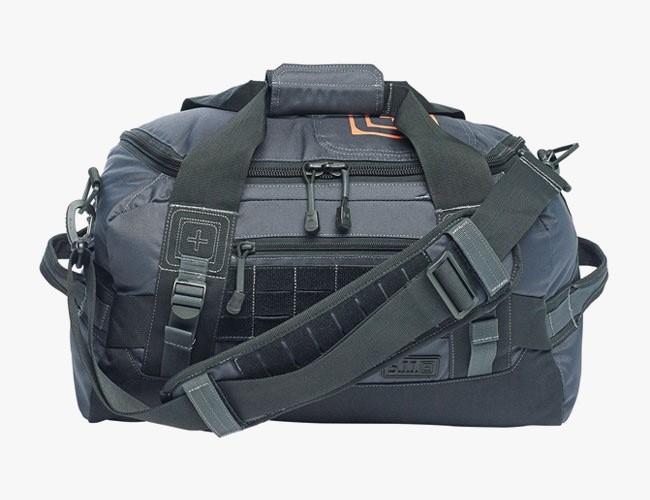 Спортивная сумка 5.11 NBT Mike Duffel