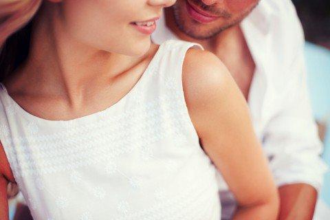 Упражение Кегеля для улучшения сексуальной жизни