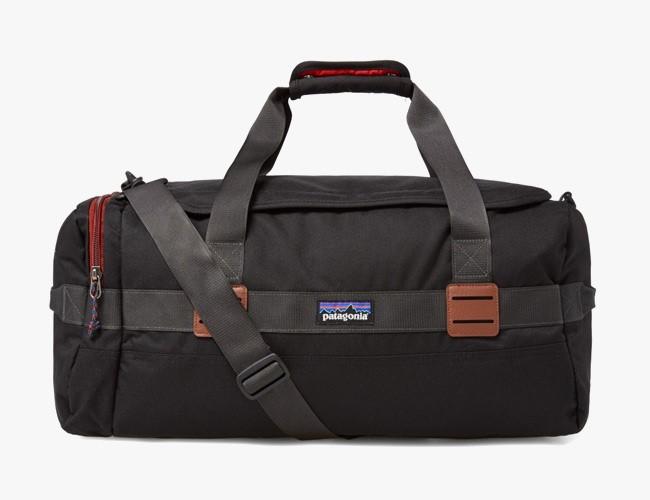 Спортивная сумка Patagonia Arbor 30L