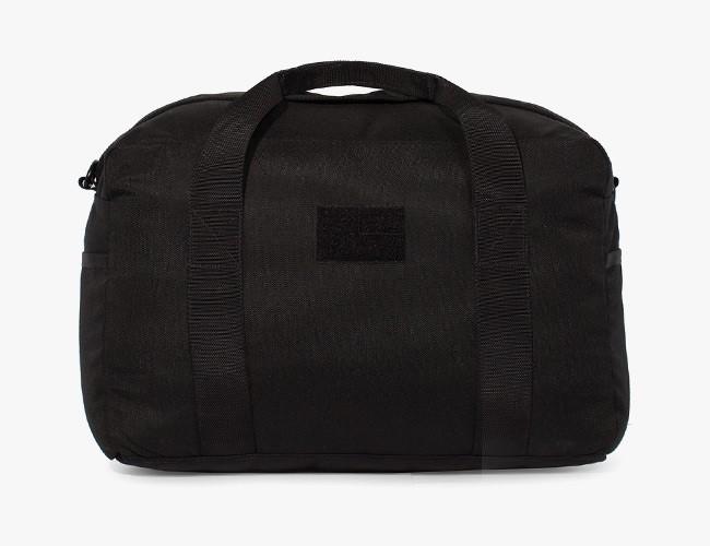 Спортивная сумка GoRuck Kit Bag32L