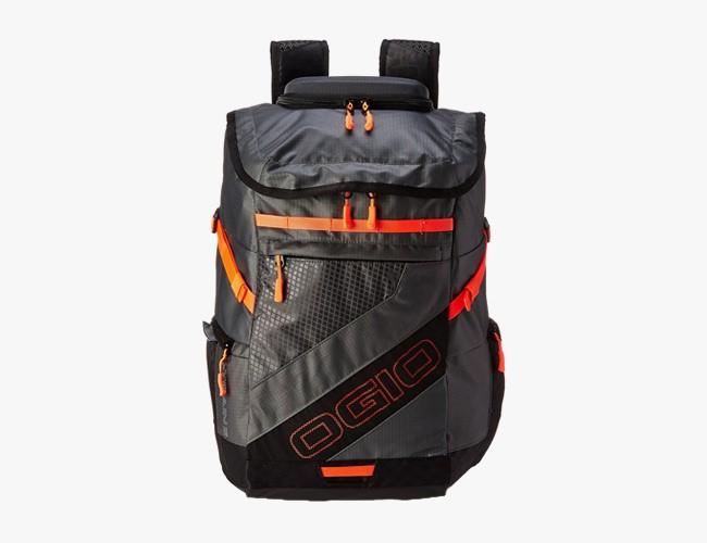 Спортивная сумка OGIO X-Train 2 Pack