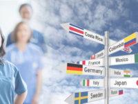 Спортивные травмы и медицинский туризм