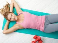 Польза упражнений Кегеля для здоровья женщин и мужчин
