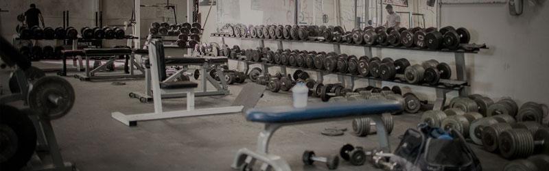 Лучший подход к тренировке