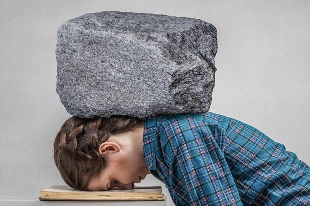 Сон и стресс