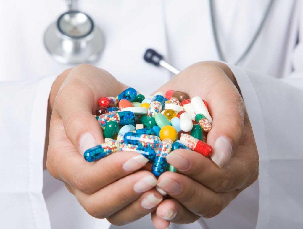 Как повысить иммунитет и не болеть: научно проверенные советы